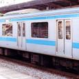 JR東日本 209系910番台 B編成102F② モハ208-912 浦和電車区 京浜東北線 根岸線用