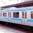 JR東日本 209系910番台 B編成102F⑥ サハ209-912 浦和電車区 京浜東北線 根岸線用