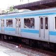 JR東日本 209系910番台 B編成102F⑧ モハ209-911 浦和電車区 京浜東北線 根岸線用