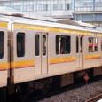 JR東日本 209系0番台 中原電車区 01編成③ モハ208-25 南武線用