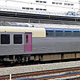 JR東日本 215系 DDL NL-4編成① クモハ215形 0番台 クモハ215-4