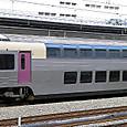 JR東日本 215系 DDL NL-4編成②  モハ214形 0番台 モハ214-4