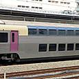 JR東日本 215系 DDL NL-4編成③  サハ215形200番台 サハ215-203