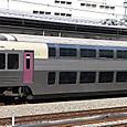 JR東日本 215系 DDL NL-4編成⑤  サロ215形 0番台 サロ215-4
