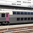 JR東日本 215系 DDL NL-4編成⑦  サハ215形 0番台 サハ214-7