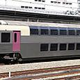 JR東日本 215系 DDL NL-4編成⑧ サハ215形100番台 サハ215-103