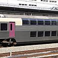 JR東日本 215系 DDL NL-4編成⑨ モハ215形100番台 モハ214-104