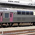 JR東日本 215系 DDL NL-4編成⑩ クモハ215形100番台 クモハ215-104