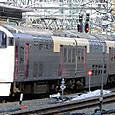 JR東日本 215系 DDL NL-4編成