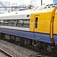 JR東日本 255系B01編成② モハ254形 モハ254-2 Boso View Express