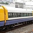 JR東日本 255系B01編成⑤ サハ254形 サハ254-1 Boso View Express