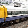 JR東日本 255系B01編成⑦ モハ254形 モハ254-1 Boso View Express
