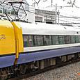 JR東日本 255系B01編成⑧ モハ255形 モハ255-1 Boso View Express