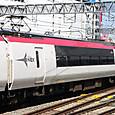 JR東日本 253系0番台 Ne10編成② モハ253形0番台 モハ253-10 N'EX