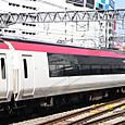 JR東日本 253系0番台 Ne10編成③ サハ253形0番台 サハ253-10 N'EX