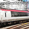 JR東日本 253系0番台 Ne10編成⑥ クロ253形0番台 クロ253-10 N'EX