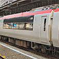 JR東日本 253系0番台 Ne106編成⑧ モハ253形0番台 モハ253-17 N'EX