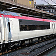 JR東日本 253系200番台 Ne202編成④ モハ252形200番台 モハ252-202 N'EX