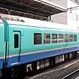 JR東日本  485系 ニューなのはな G1編成③ モロ485-7  幕張車両センター