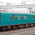 JR東日本 485系 TG10編成②  モロ484_10 ジョイフルトレイン「やまなみ」