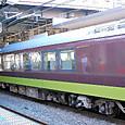 JR東日本 485系 YD01編成② モハ484_703 ジョイフルトレイン「やまどり」
