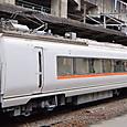 JR東日本 651系1000番台 OM201編成➁ モハ650形1100番台 モハ650-1101 (101)