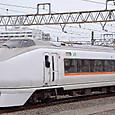JR東日本 651系1000番台 OM205編成① クハ650形1000番台 クハ650-1005 (15)