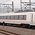 JR東日本 651系1000番台 OM205編成⑤ モハ650形1000番台 モハ650-1005 (15)