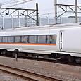 JR東日本 651系1000番台 OM205編成⑥ モハ651形1000番台 モハ651-1005 (15)