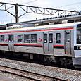 JR東日本 719系0番台 H12編成① クモハ719-12 磐越西線用 仙台車両センター