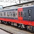 JR東日本 719系700番台 S27編成② クモハ719-701 磐越西線 フルーティア号 仙台車両センター