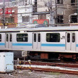 JR東日本 901系 103F C編成① クハ900-3 浦和電車区 京浜東北線 根岸線用