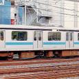 JR東日本 901系 103F C編成② モハ900-6 浦和電車区 京浜東北線 根岸線用