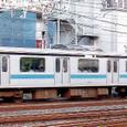 JR東日本 901系 103F C編成③ モハ901-6 浦和電車区 京浜東北線 根岸線用