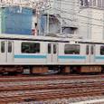 JR東日本 901系 103F C編成⑧ モハ901-5 浦和電車区 京浜東北線 根岸線用