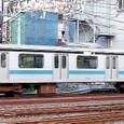 JR東日本 901系 103F C編成⑨ サハ901-9 浦和電車区 京浜東北線 根岸線用