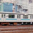 JR東日本 901系 103F C編成⑩ クハ901-3 浦和電車区 京浜東北線 根岸線用