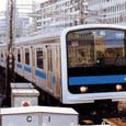 JR東日本 901系 102F B編成① クハ900-2 浦和電車区 京浜東北線 根岸線用