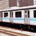 JR東日本 901系 102F B編成⑤ サハ901-7 浦和電車区 京浜東北線 根岸線用