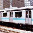 JR東日本 901系 102F B編成⑥ サハ901-6 浦和電車区 京浜東北線 根岸線用