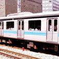 JR東日本 901系 102F B編成⑦ モハ900-3 浦和電車区 京浜東北線 根岸線用