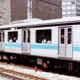 JR東日本 901系 102F B編成⑧ モハ901-3 浦和電車区 京浜東北線 根岸線用