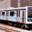 JR東日本 901系 102F B編成⑩ クハ901-7 浦和電車区 京浜東北線 根岸線用