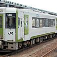 JR東日本 キハ100系 20m級両運転台車 キハ110形100番台 キハ110-139 釜石線山田線用