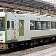 JR東日本 キハ100系 20m級両運転台車 キハ110形200番台 キハ110-213 磐越西線線用