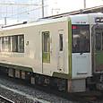 JR東日本 キハ100系 20m級両運転台車 キハ110形200番台 キハ110-236 飯山線用 300番台改造車