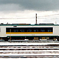 JR東日本 キハ100系 20m級両運転台車 キハ110形200番台 キハ110-245 陸羽東線、陸羽西線用眺望車