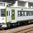 JR東日本 キハ100系 キハ111系100番台① キハ111-121 水郡線用 トイレ付き