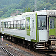 JR東日本 キハ100系 キハ111系0番台