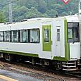 JR東日本 キハ100系 キハ111系0番台① キハ111-1 釜石線/山田線用 キハ111形はトイレ付き